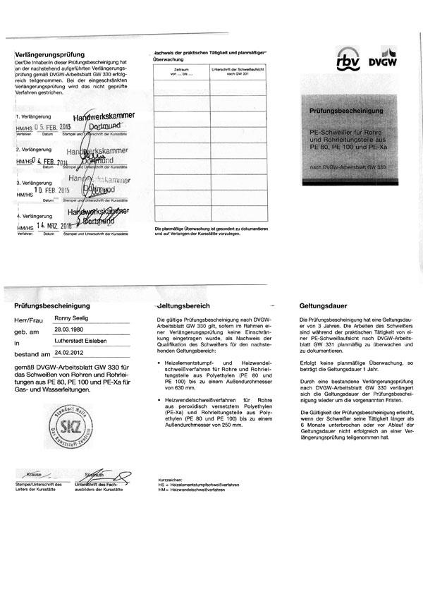 Großartig Zertifikate Arbeitsblatt Galerie - Arbeitsblätter für ...